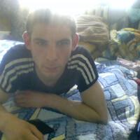 Евгений, 34 года, Телец, Красноярск