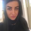 Vitalina, 20, Sumy