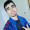 Олег, 20, г.Ирпень