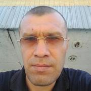 Sergei Tantsura 43 Челябинск