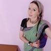 Екатерина, 28, г.Матхура