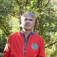 valera, 56 лет, Стрелец, Кишинёв