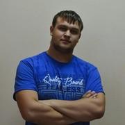 Дмитрий  )i/\/\@n 25 лет (Скорпион) Актюбинский