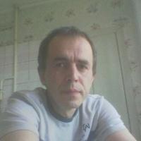 Николай, 52 года, Водолей, Донецк