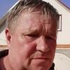 Валерий, 57, г.Рубцовск