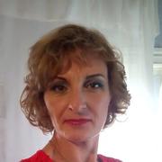 Вита, 43 года, Телец