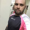 Тарас, 28, г.Алматы́