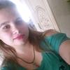 Лиза, 25, г.Энергодар