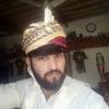 Ihtisham Khan, 24, Karachi