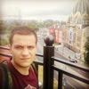 Andy, 26, г.Калининград