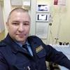 Dmitriy, 43, Shatki