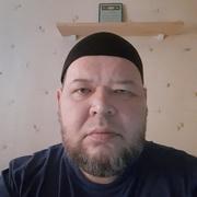 Константин Чиргин 46 Екатеринбург