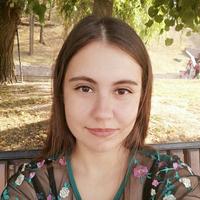 Дарья, 23 года, Стрелец, Гомель