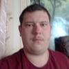 Александр Александров, 26, г.Волгоград