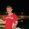 Viktor Buruian, 55, Genoa