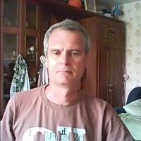 Сергей, 22 года, Весы, Самара