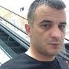 Бранко, 33, г.Вена