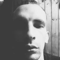 Rassel, 32 года, Близнецы, Москва