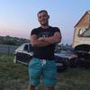 Serega, 25, г.Хохольский