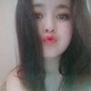 Leila Lo, 20, г.Бишкек