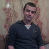 Aleksandr, 29, Warsaw