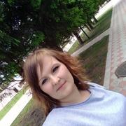Катерина 35 лет (Водолей) Петропавловск