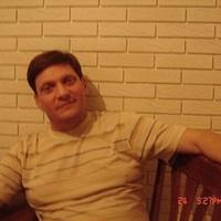 Сергей, 59 лет, Скорпион, Екатеринбург