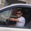 Sergey Sheyanov, 41, Rezh