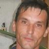 Максим, 42, г.Ишимбай