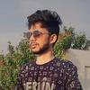 Aadinath shinde, 33, г.Нагпур