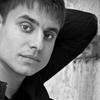 Evgeniy, 31, Monino