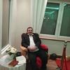 Валерий, 55, г.Билефельд