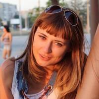 Валерия, 36 лет, Скорпион, Мариуполь