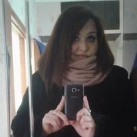 Лейла, 35 лет, Стрелец, Казань