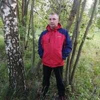Игорь, 53 года, Весы, Минск