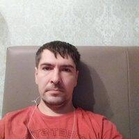 Артем, 36 лет, Овен, Санкт-Петербург