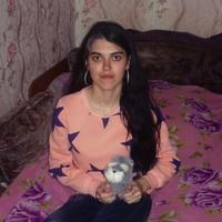 Наталья, 30 лет, Дева, Артем