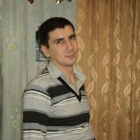 artur, 39 лет, Скорпион, Стерлитамак