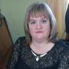 Сабіна, 43, г.Жыдачив