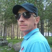 Владимир 31 год (Рыбы) на сайте знакомств Тырныауза