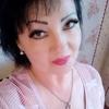 Tatyana, 50, Bashtanka