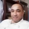 Elmurod, 37, г.Ташкент