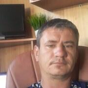 михаил 32 Ставрополь