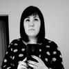 Мария, 32, г.Кемерово