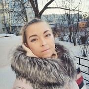 Ольга 32 Санкт-Петербург