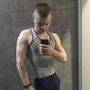 Юрий, 27, г.Свалява
