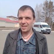 Вадим 32 Саянск