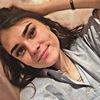 Ксения, 19, г.Лондон
