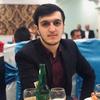 Рустам, 25, г.Харьков