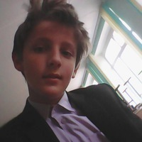 Паша, 19 лет, Скорпион, Корма